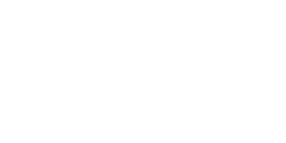 Health Conversation.png
