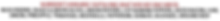 Larnak Pizzeria_17x11-1.png