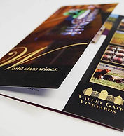 folded leaflets.jpg