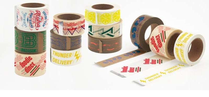 packaging tapes.tif