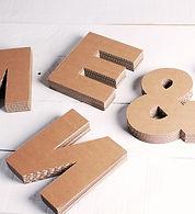 letter cardboard.jpg