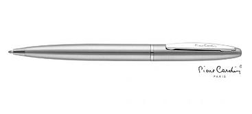 pen15.png