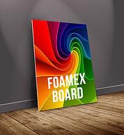 foamex 2.jpg