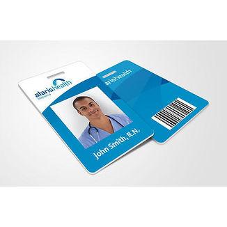 pvc card2.jpg
