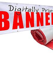 pvc banner2.jpg