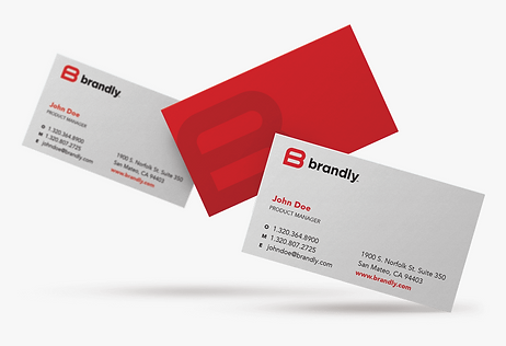business card1.png