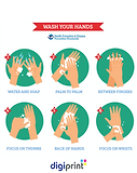 wash-your-hand-sticker_edited.png