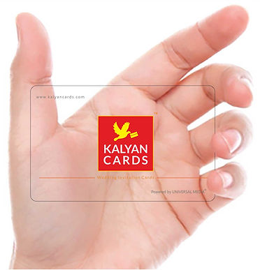 transparent pvc card.jpg