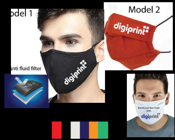 branded-face-masks.png
