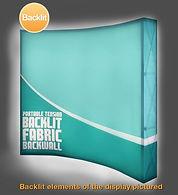 backlite polyester for TFS.jpg