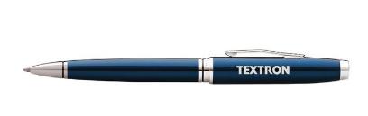 pen19.png