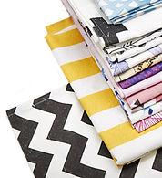 polyester fabric.jpg