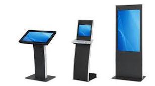 digital kiosk.jpg