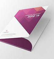 A4 presentation folder.jpg