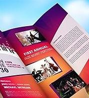 tri fold leaflets.jpg
