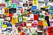 flyers and leaflets.jpg