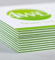 business card4.png