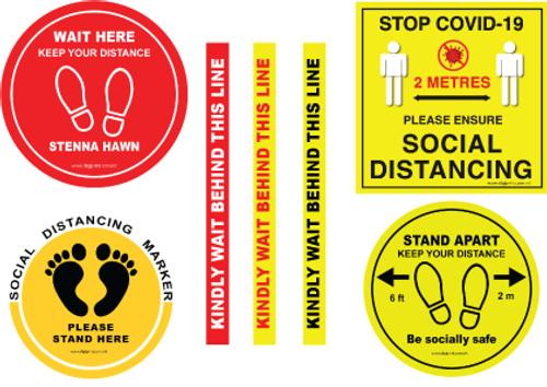 Distancing-floor-stickers.png