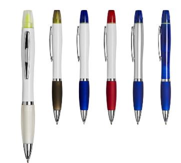 pen24.png