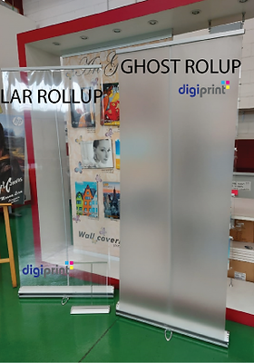 LAR-and-GHOST-Rollup.png