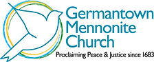 Church-Logo-color-with-tagline.jpg