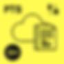 PTS proje takip logo 2.png