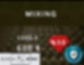 Screen Shot 2019-11-27 at 4.14.50 PM.png