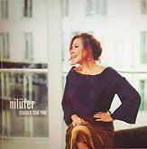 Nilüfer, Yeniden Yeni Yine albümü