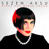 Sezen Aksu Manifesto