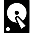 hard_disk_drive-512.png