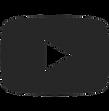 youtube-dark-icon-youtube-logo-vector-gr