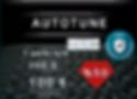 Screen Shot 2019-12-02 at 11.16.04 PM.pn