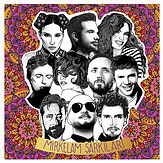 Mirkelam Şarkıları Albümü