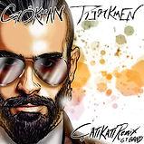 Gökhan Türkmen, Çatı Katı Remix