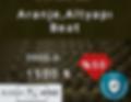 Screen Shot 2019-11-27 at 4.15.09 PM.png