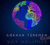 Gökhan Türkmen, Vay Halimize