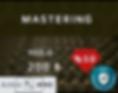 Screen Shot 2019-11-27 at 4.15.02 PM.png