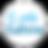 Calı Sahne logo