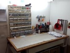 Dan Lieberman Studio