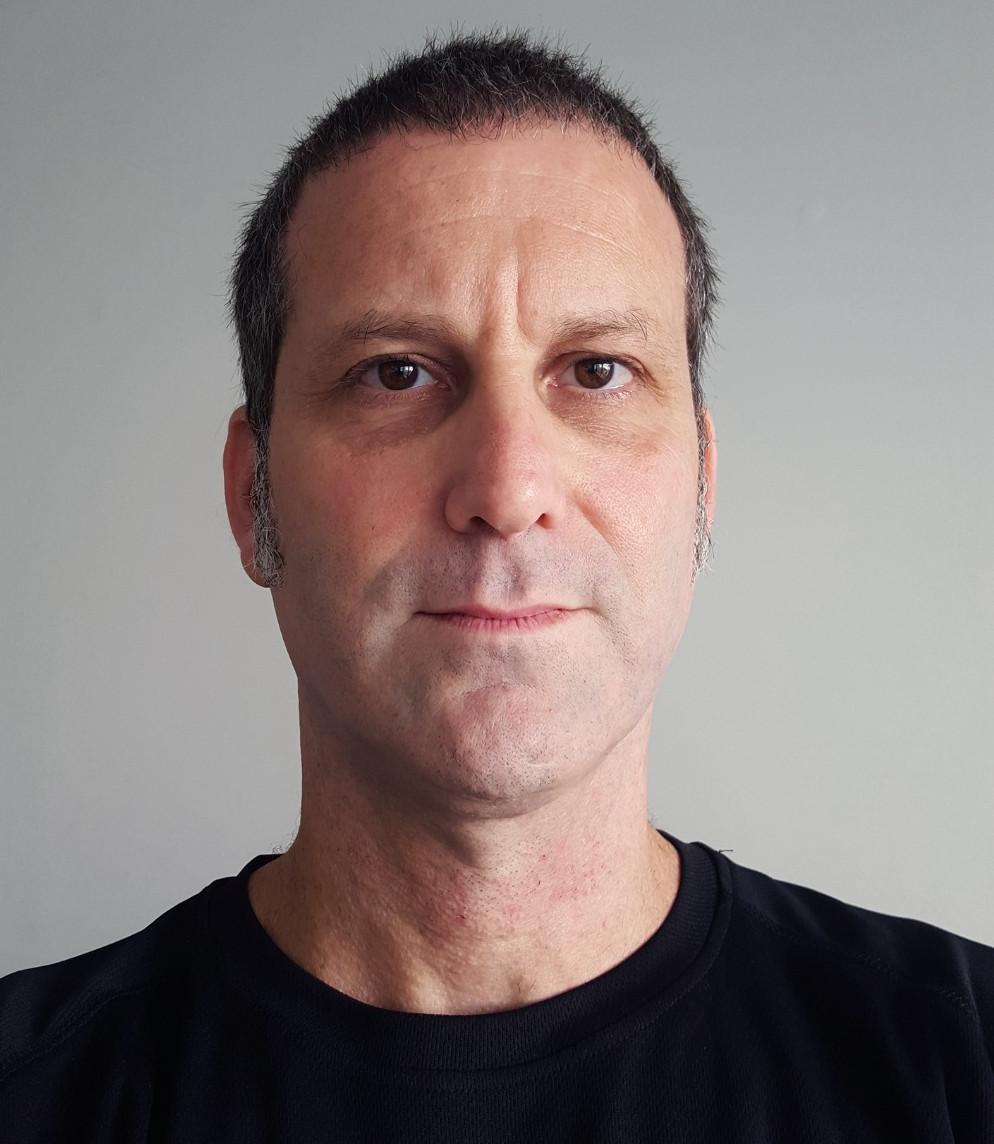 דן ליברמן עיצוב עיצוב מנורות ותאורה