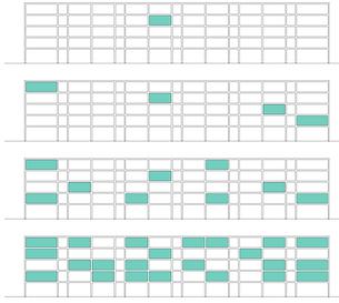 Schermafbeelding 2020-01-02 om 18.36.28.