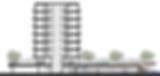 Schermafbeelding 2020-01-03 om 16.54.09.
