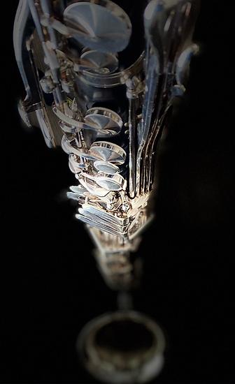 bass clarinet dark.jpg.heic