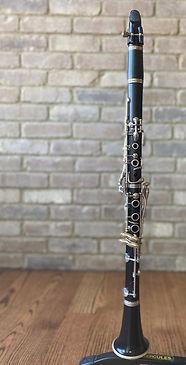 clarinet on brick.jpg