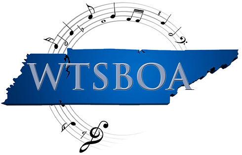 WTSBOA Image.jpeg