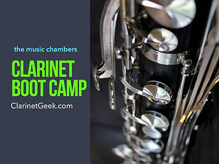 Clarinet Boot Camp Title Page.jpg