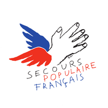 Secours_populaire_logo.svg.png