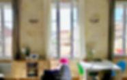 LieudeVie-NotreDame6.jpg