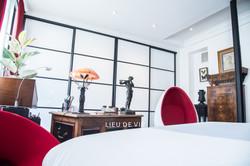 Lieu_de_vie_-_Bordeaux_-_Madame_de_Staël