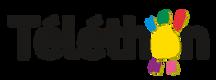 Logo_Téléthon_France.svg.png
